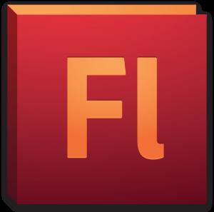 Adobe_Flash_Professional_CS5_icon