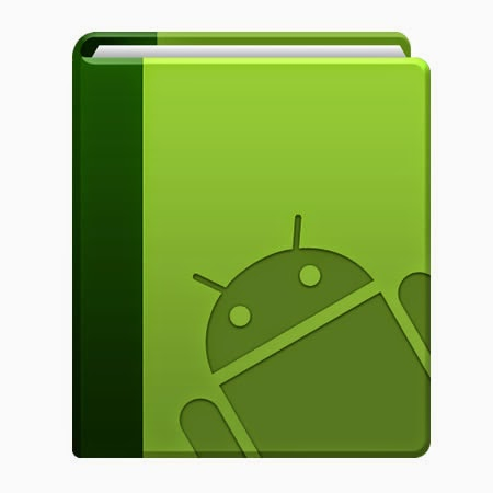android-notebook-icon